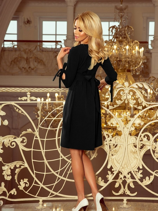 Rochii elegante de ocazie | Rochie eleganta Alice - Numoco 2